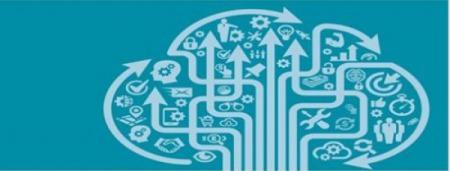 Trí tuệ nhân tạo AI – Artificial intelligence thay đổi hệ thống camera an ninh như thế nào