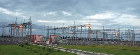 Ứng dụng của OSD trong điện lực