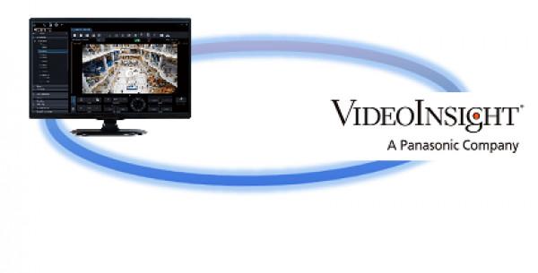 PV-VMDB10M