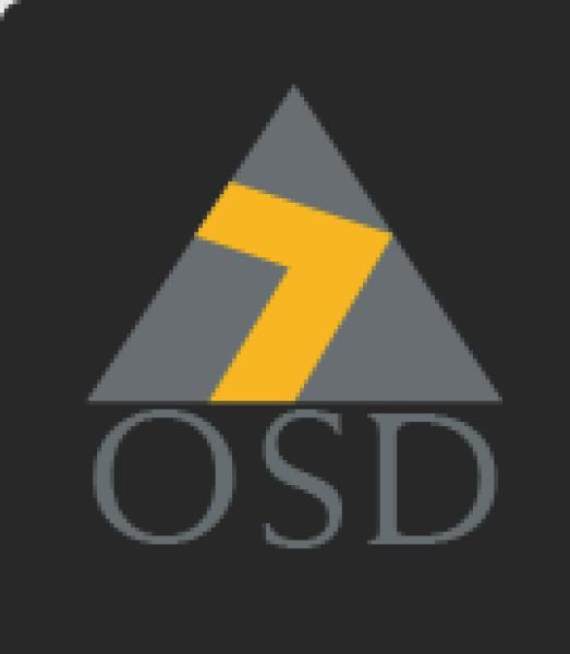 OSDSFP3GR1
