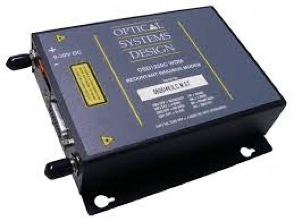 OSD1250L