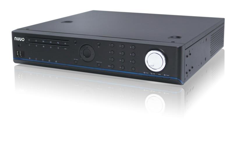 NS-8060-US