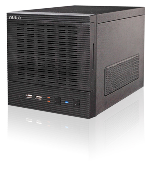 NT-4040-US