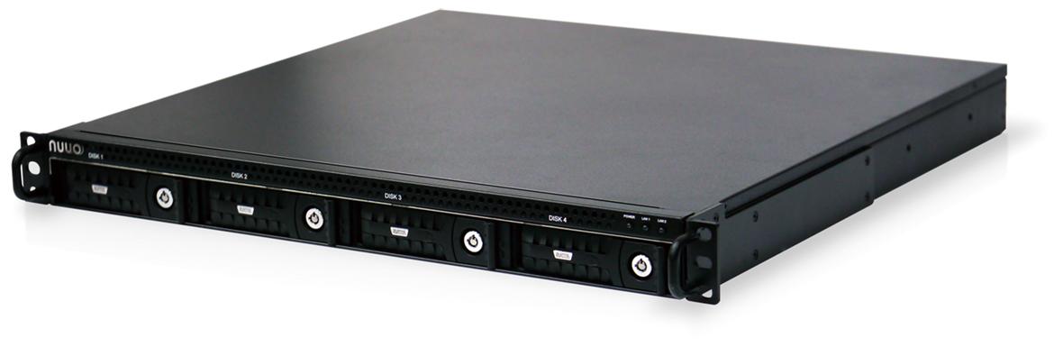 NT-4040R-US