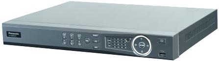 CJ-HDR216A