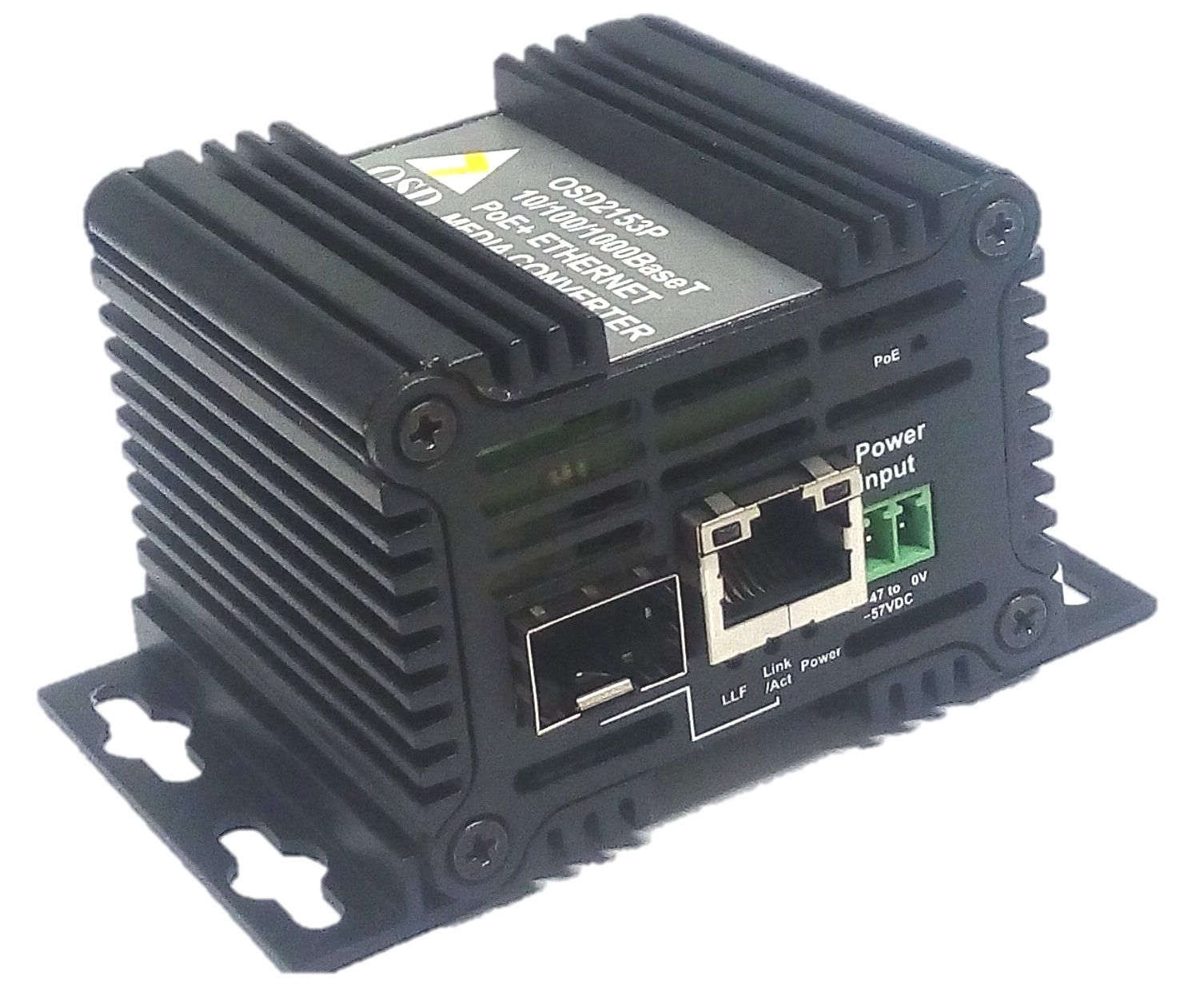 OSD2153P