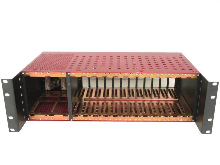 OSD350B