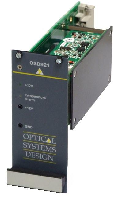 OSD921