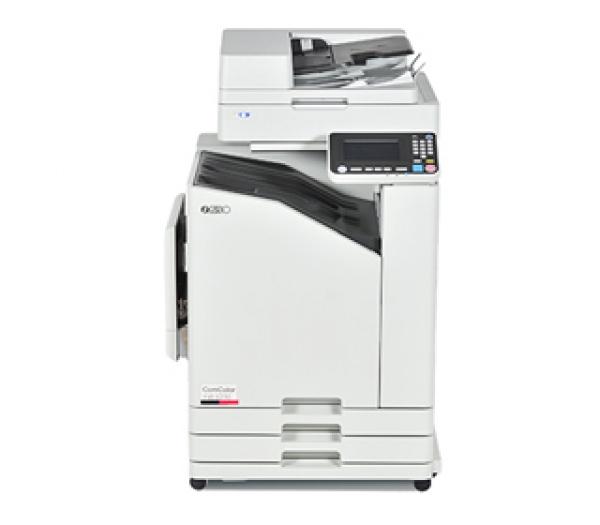 FW2230