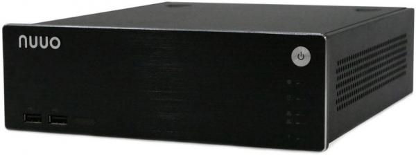NS-2160-US