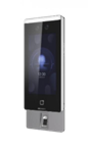 DS-K1T671MF