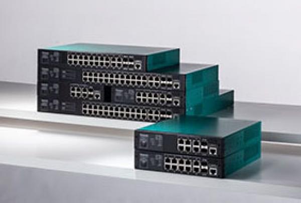 PN73002S1-SG