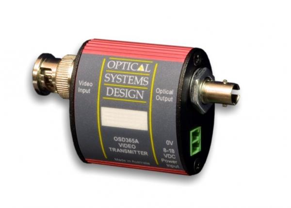 OSD365A