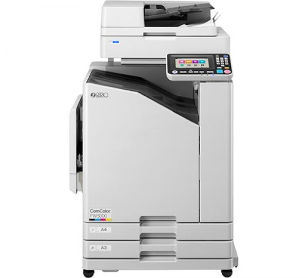 FW5230