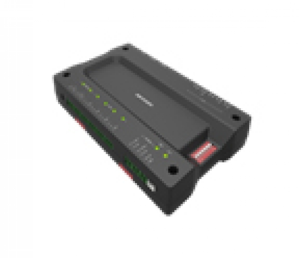 DS-K2M0016A