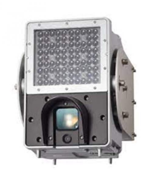 WV-X5550LTPJ