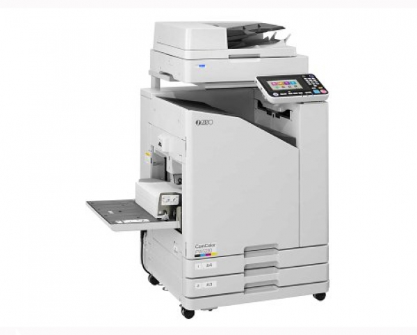 COMCOLOR FW 5230