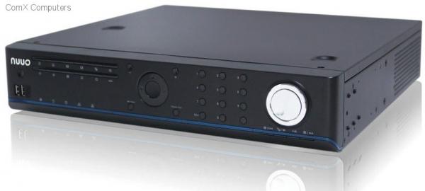 NS-8160-US