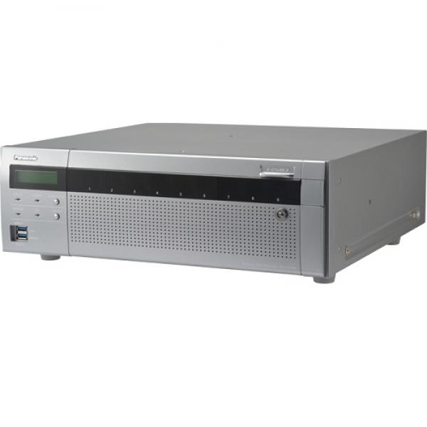WJ-NX300K/G 24 KÊNH
