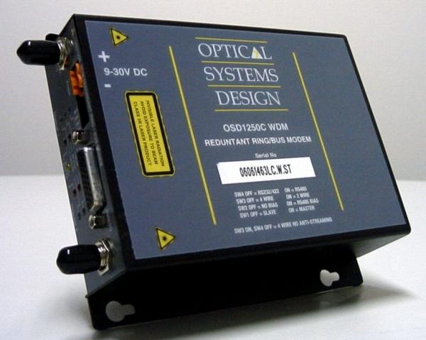 OSD1250