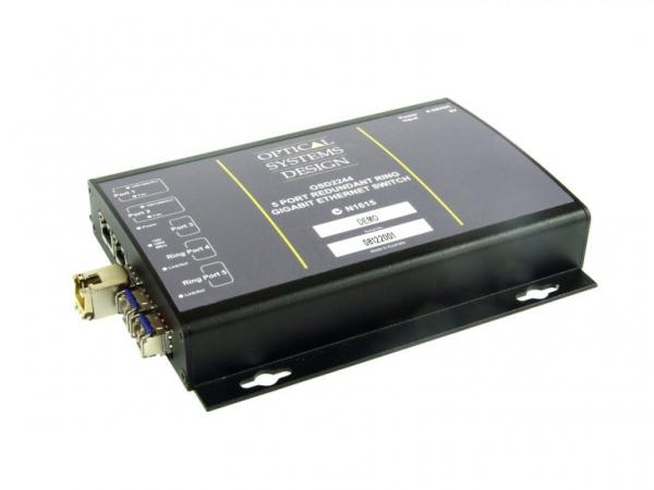 OSD2244V