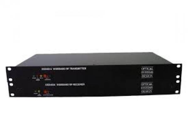OSD481A
