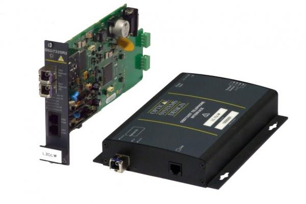 OSD732SR2