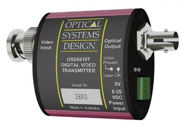 OSD8810A