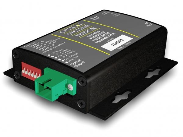 OSD9003