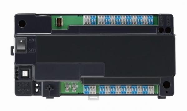 VL-V701VN