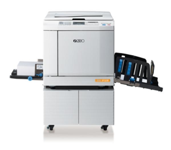 RISO SF5350A
